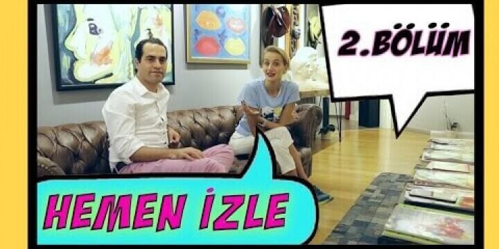 BURUN ESTETİĞİ SORU CEVAP 2/2 | DİDEM SOYDAN