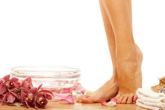 estetik-gorunumlu-ayaklar