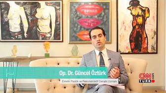 Lazer liposuction öncesi ve sonrası süreç nasıl yönetilir
