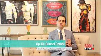 Lazer liposuctionın zararları var mı
