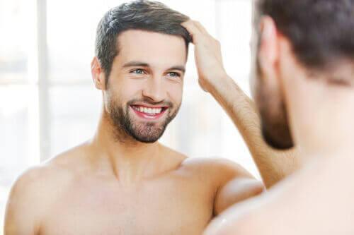 erkeklerde-botoks-2